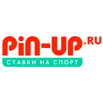 pin-up-ru-logo