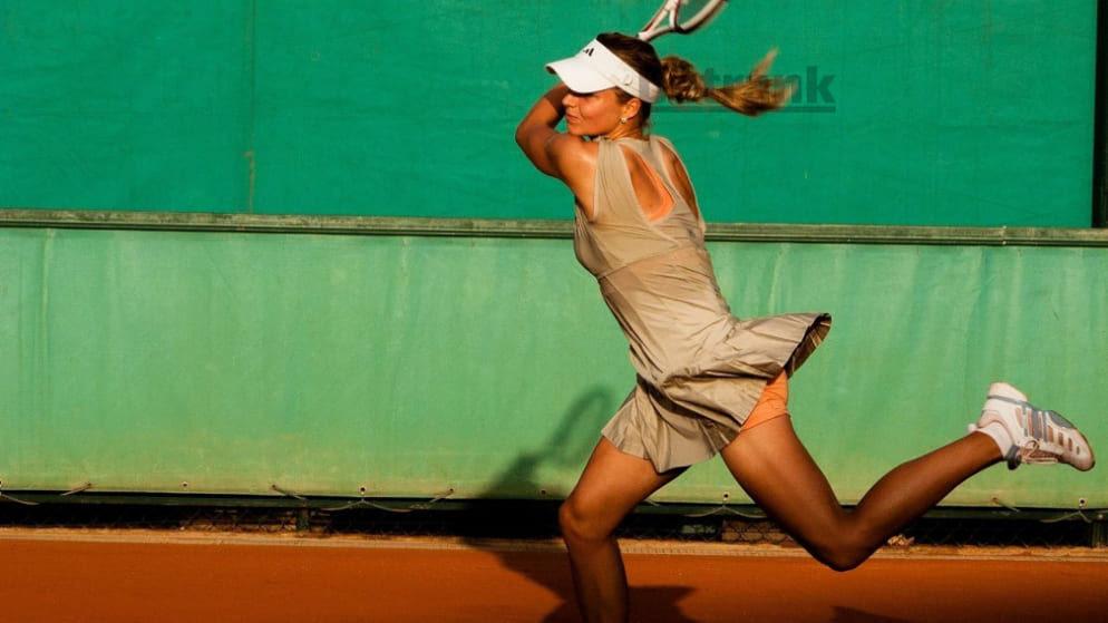 Стратегия ставок на брейк в теннисе