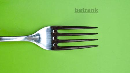 Букмекерские вилки в ставках: использование