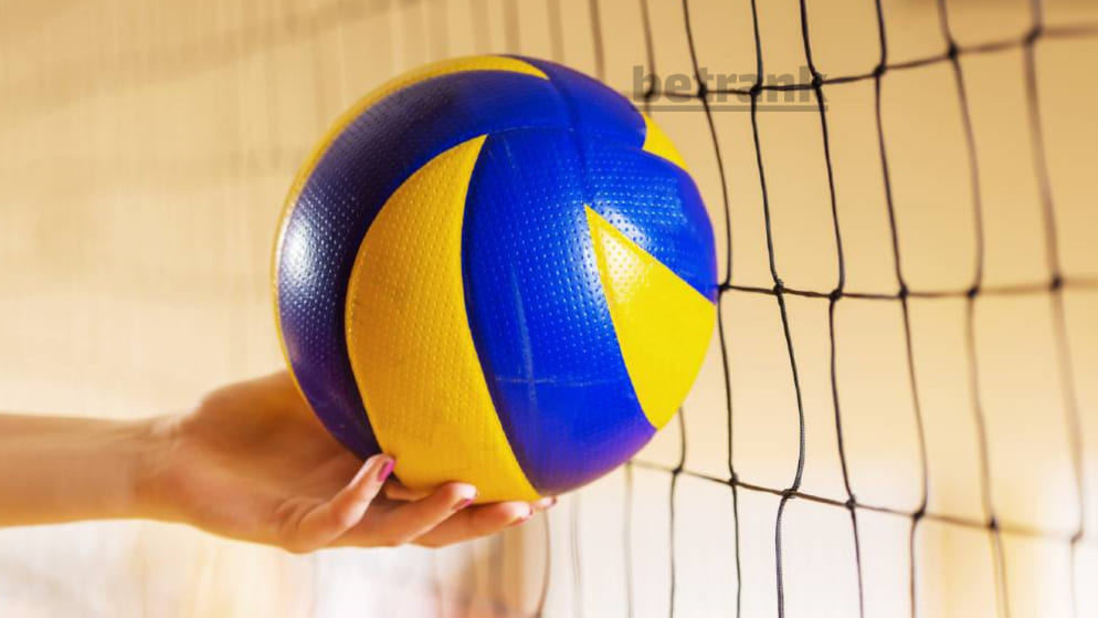 Стратегия ставок на чет/нечет в волейболе