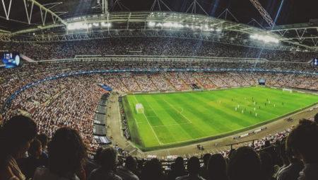 Использование датской стратегии в ставках на футбол