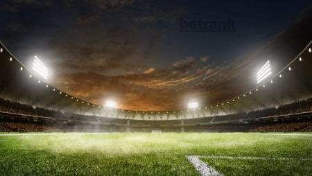 Как зарабатывать на тотализаторе в ставках на футбол