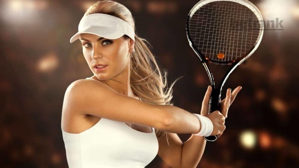 Особенности ставок на теннис