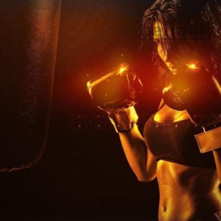 Популярные стратегии для ставок на бокс