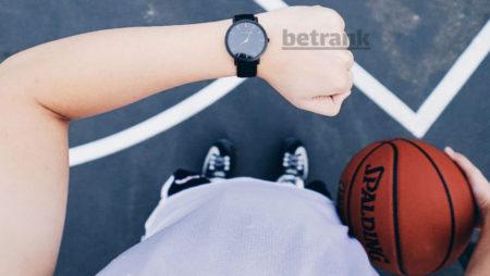 Использование арбитражных ситуаций в ставках на баскетбол