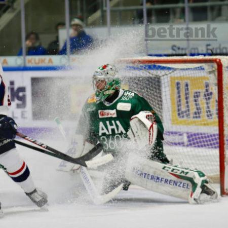 Стратегия ставок на периоды в хоккее