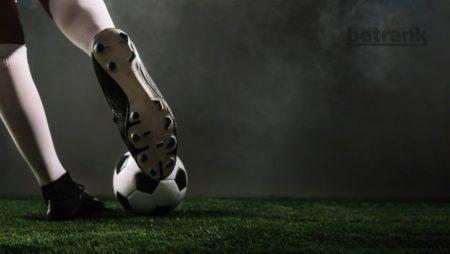 Универсальные советы для ставок на футбол