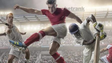Лудомания – это зависимость от предугадывания исхода футбольного матча, игры в хоккей и другие спортивные игры и виды спорта.Другими словами, .