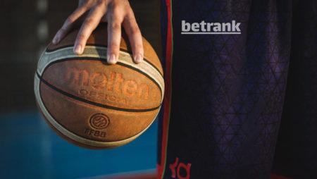 Стратегия использования догона на тоталах в баскетболе