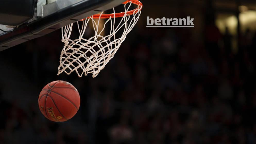 Использование стратегии Щукина в баскетболе