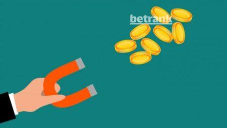 Как правильно выбрать бонус у букмекера