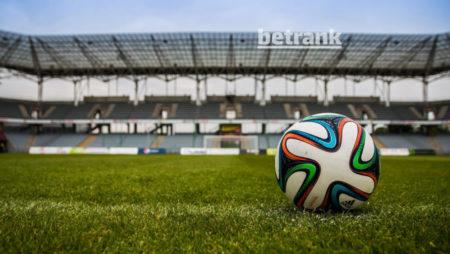 Стратегия ставок на минимальную победу или ничью в футболе