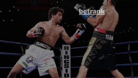 Использование схемы Оскара Грайнда в ставках на бокс