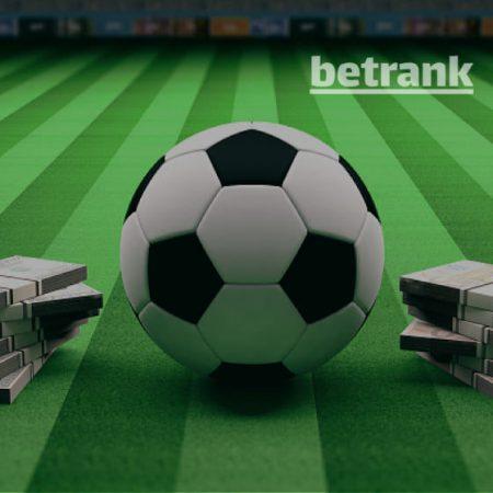 Наиболее прибыльные стратегии ставок на футбол