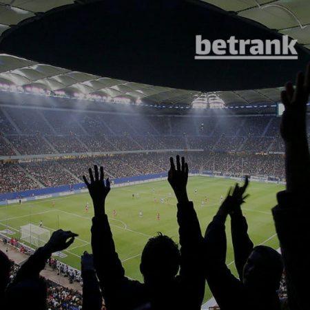 Стратегия ставок на перенесенные события в футболе