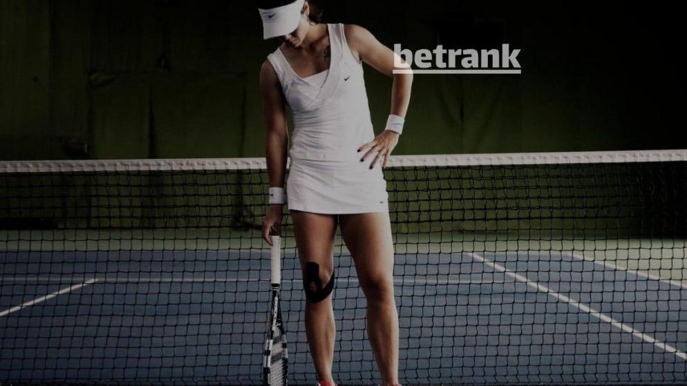 Использование схемы Далласа в ставках на теннис