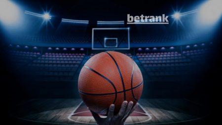 Самые популярные стратегии ставок на баскетбол